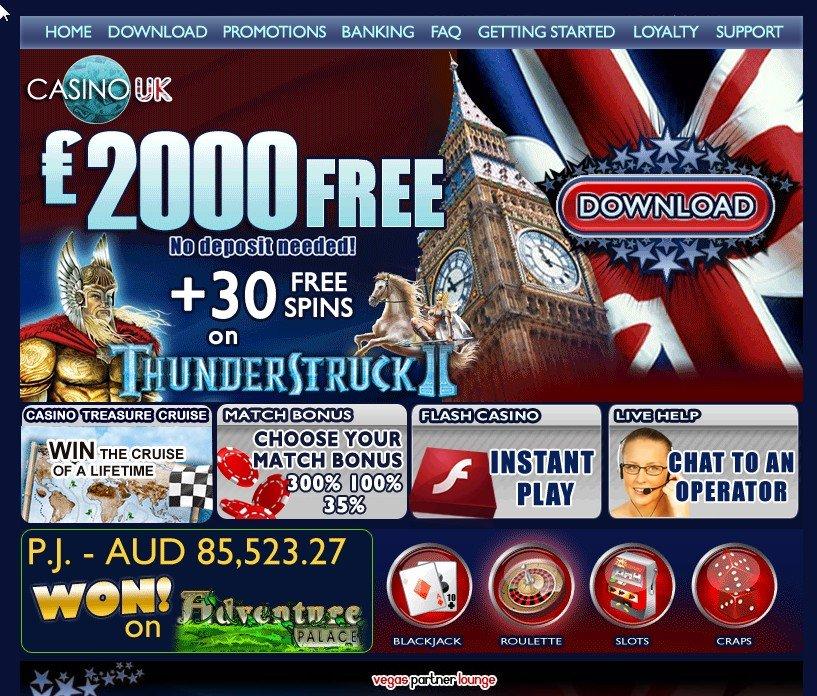 best online casino websites casino onine