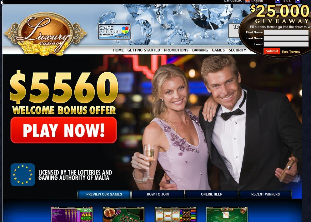 online casino best deluxe spiele