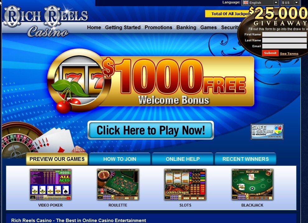 best us casino online globe casino