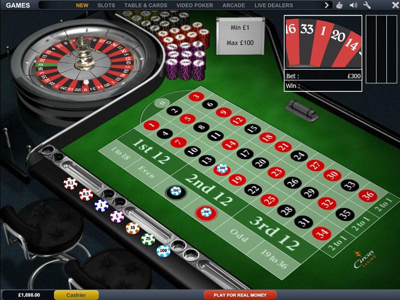sicheres online casino online jackpot