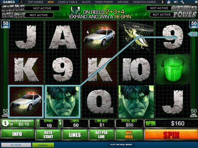 jackpotcity online casino online orca