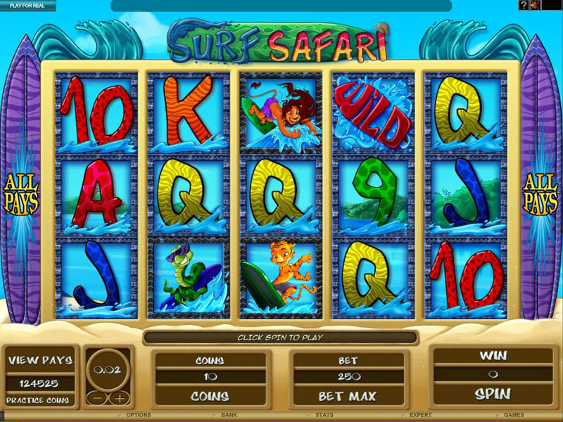 slot machines online casino slot online english