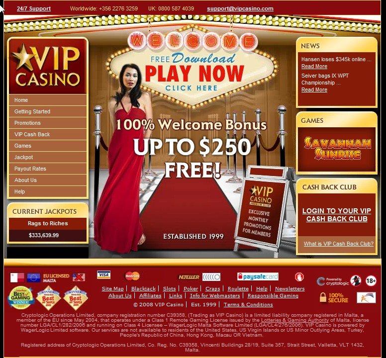 golden online casino domino wetten