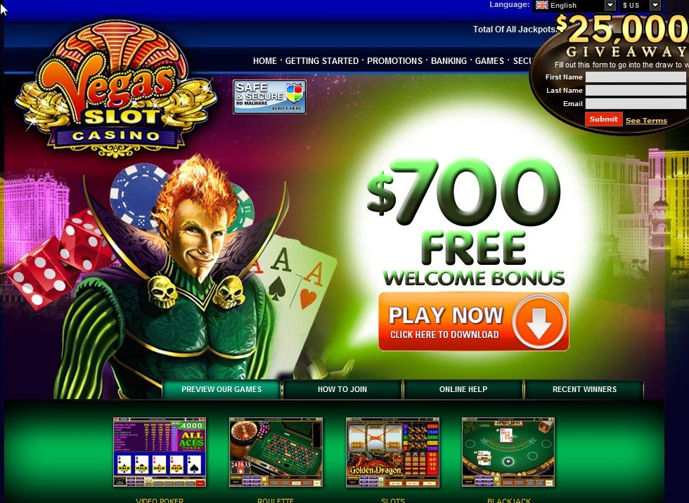 Game Poker Online Free Play, World Play Poker