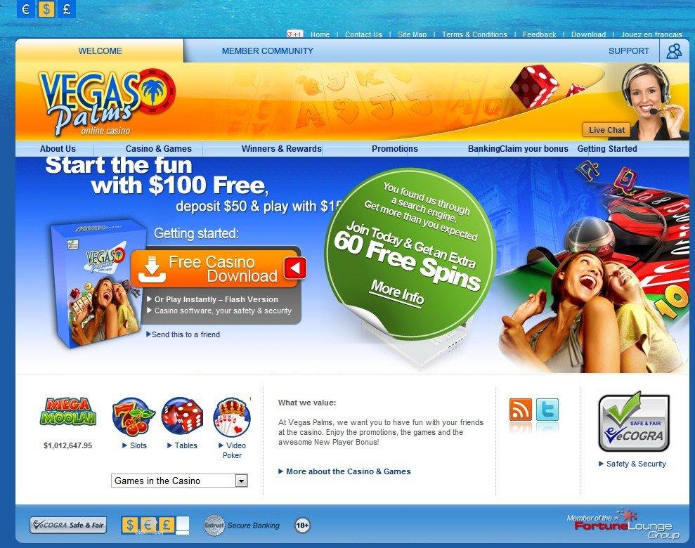 online casino test jetztspielen 2000