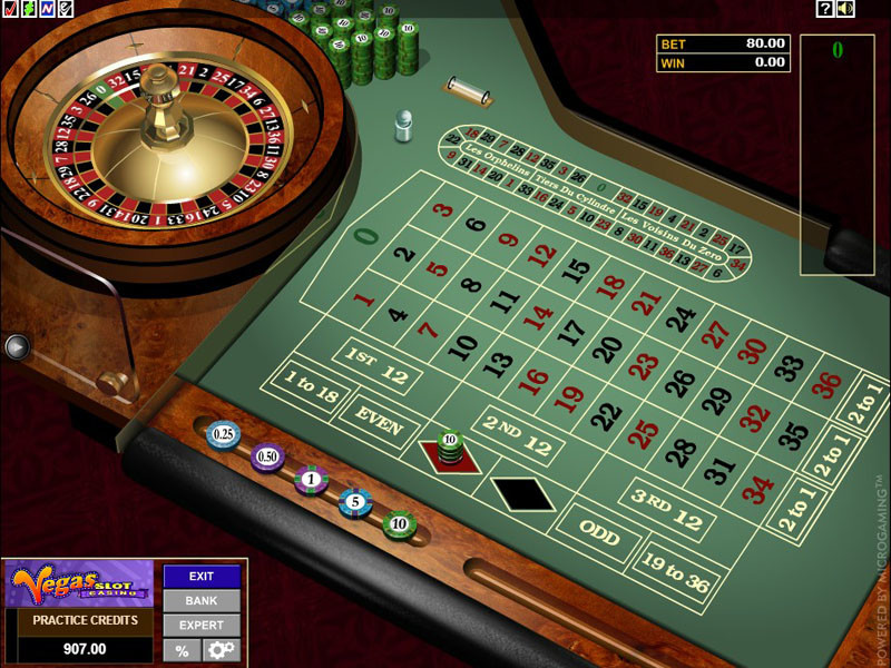 100 best online casinos gambling addiction help kansas city
