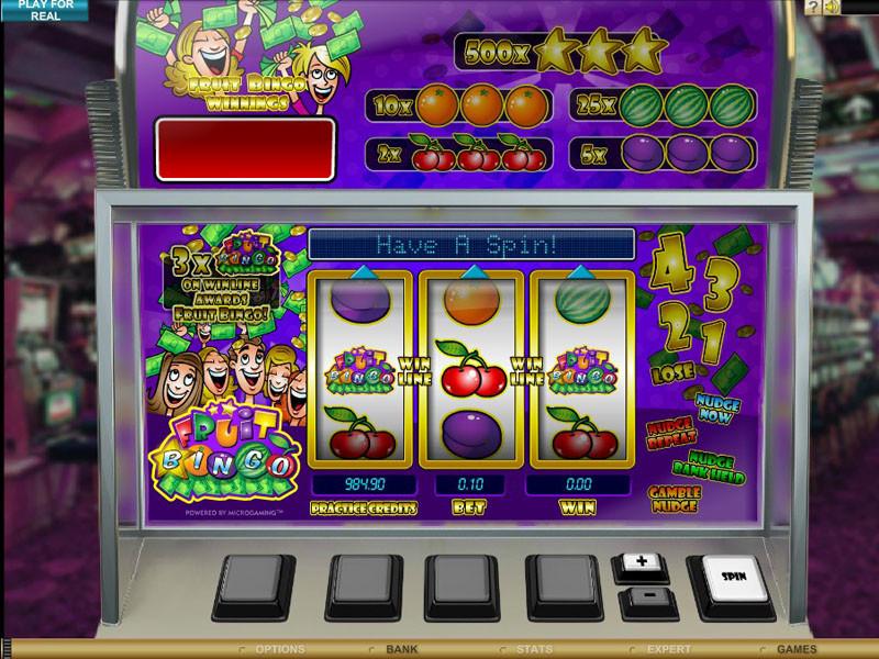casino online slot machines sevens spielen