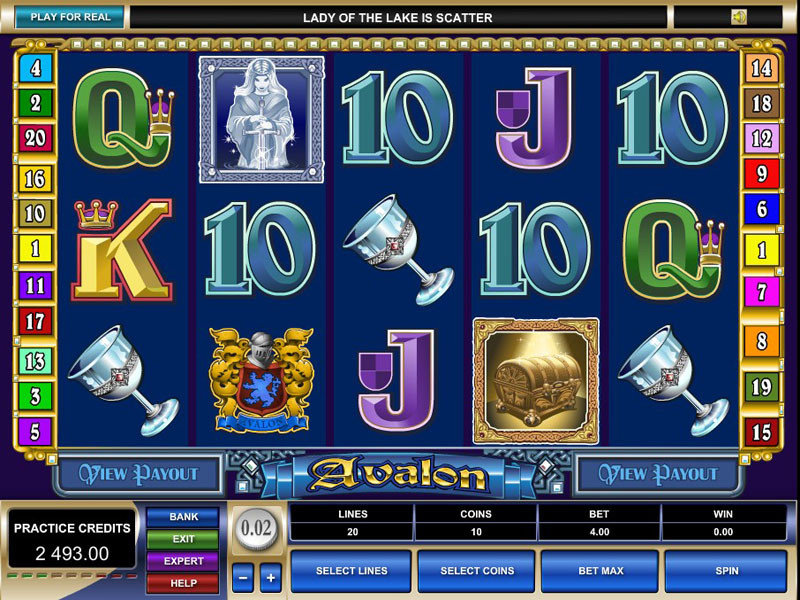 online slot machines for fun lightning spielen