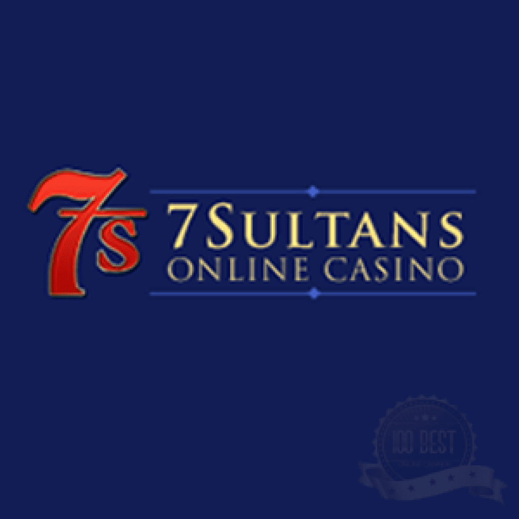 7 casino sultan gambling rose tattoo convention hours