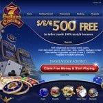 Online Casino 7Sultans