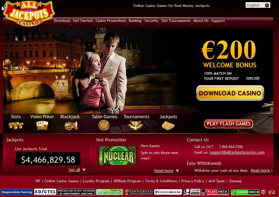 Bonus by casino casino gambling links man net netster com best match bonuses for online casino