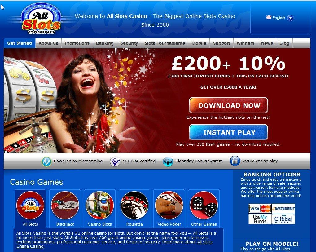 Best flash online casino jackson soboba casino