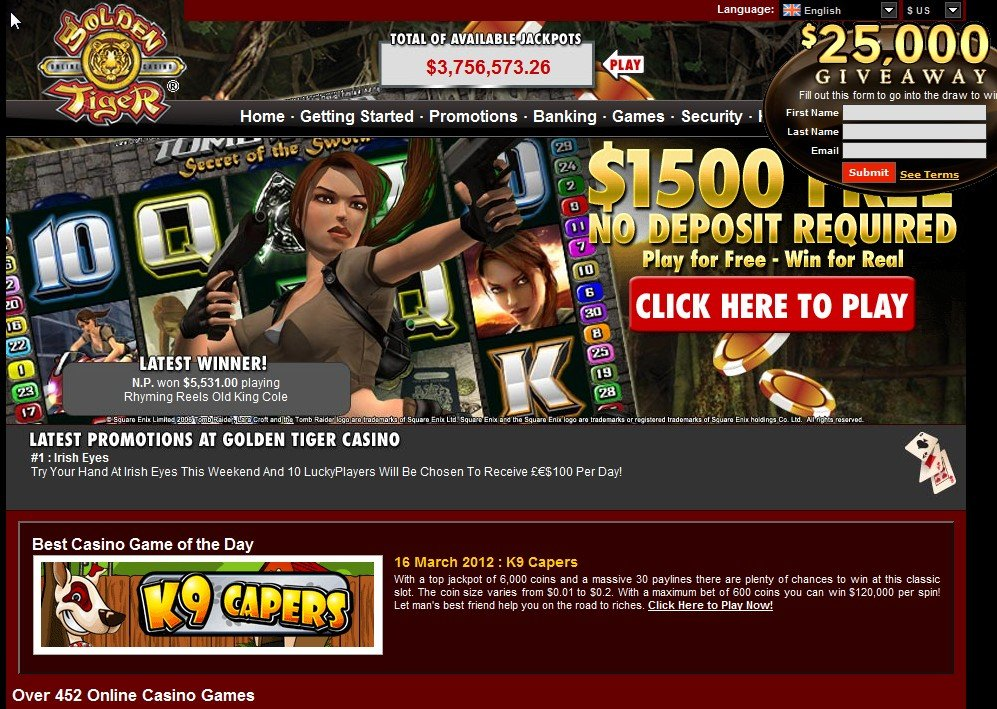 deutsches online casino golden casino online