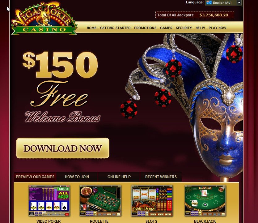best paying online casino jokers online