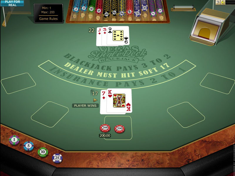 Osakkeet kasino koneitaka