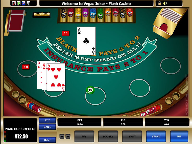 online casino tricks joker casino