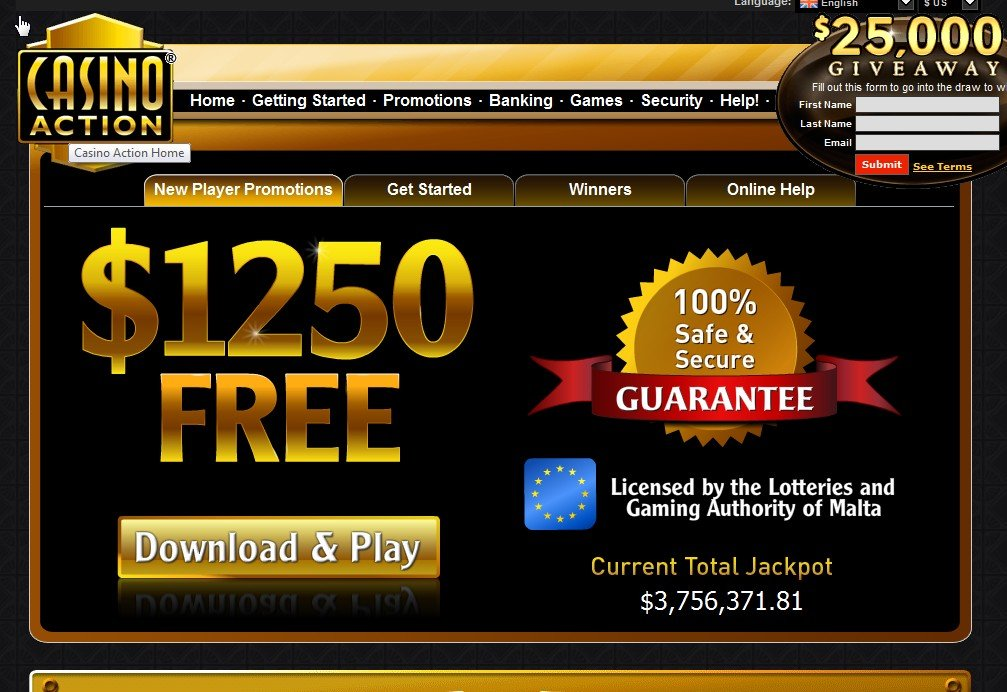 Casino free online start gambling counsellor melbourne