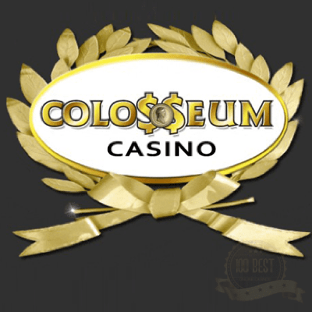 Colosseum casino grand bahama casino