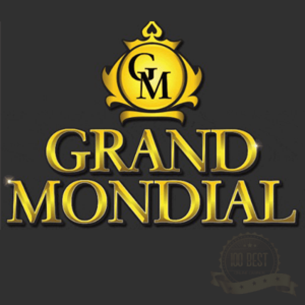 Grand Mondial Casino Review – Expert Ratings and User Reviews