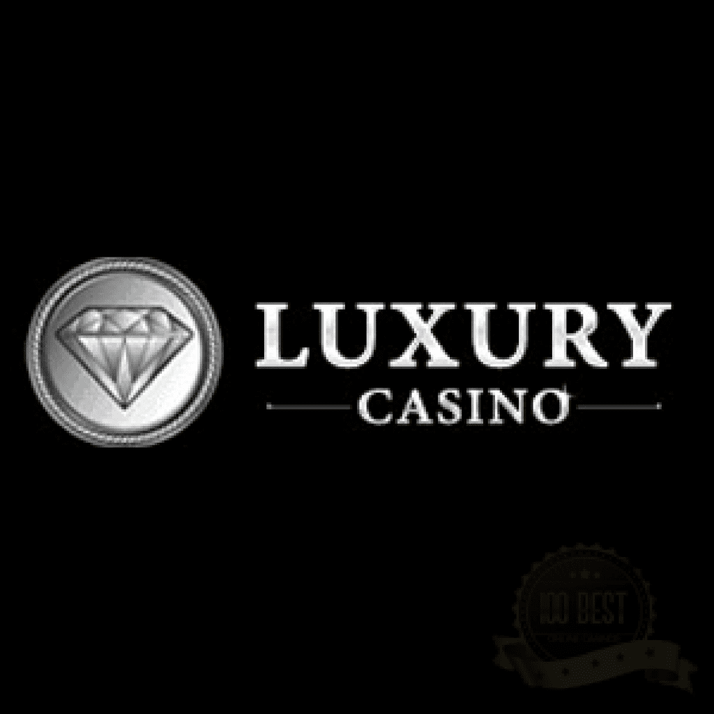 Online Luxury Casino