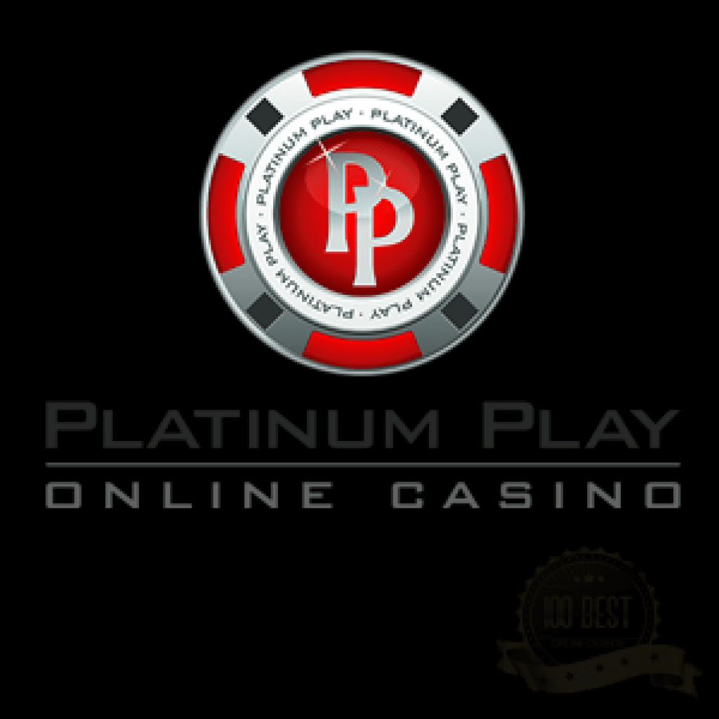 best casino online ring casino