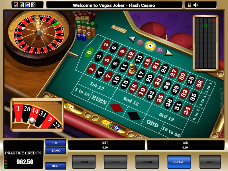 online casino dealer joker casino
