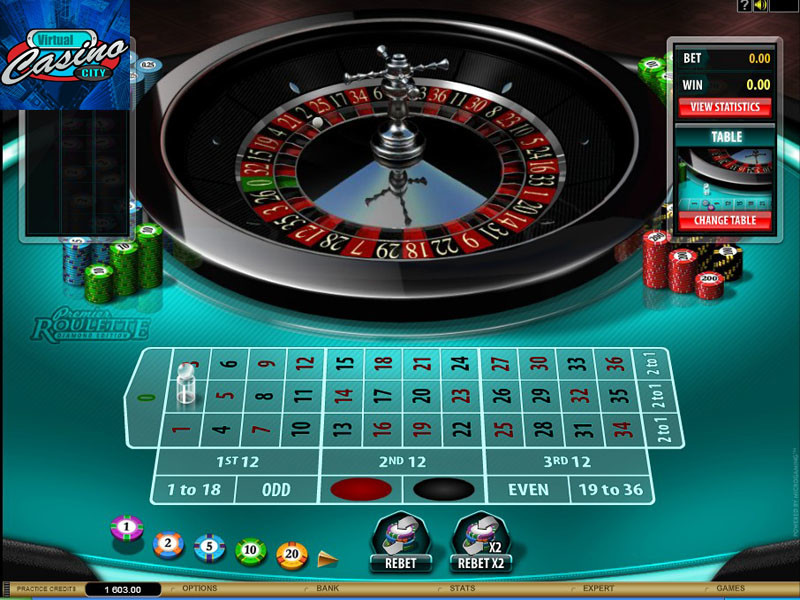 casino city online inline casino