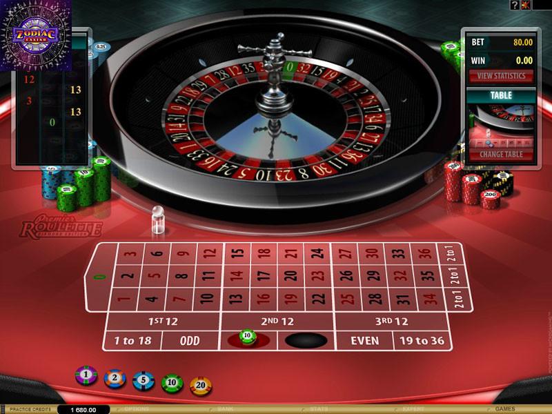 Zodiac casino скачать america star casino vicksburg ms