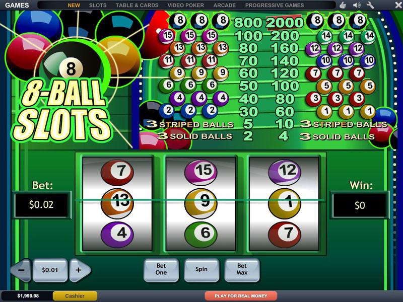 best online free slots www.kostenlosspielen.biz