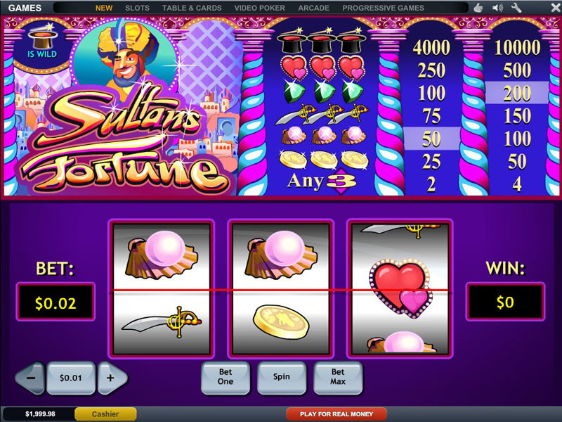 online casino 888 faust slot machine