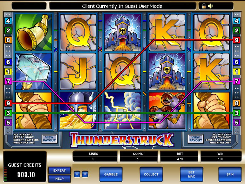 Captain Cooks Casino Review, Critiques and User Ratings