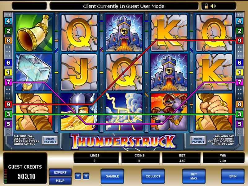 best slots online www kostenlosspielen