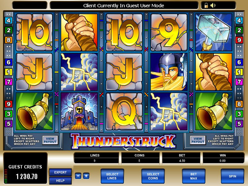 Freeweb7 com casino gambling casino verite blackjack v5.0 demo