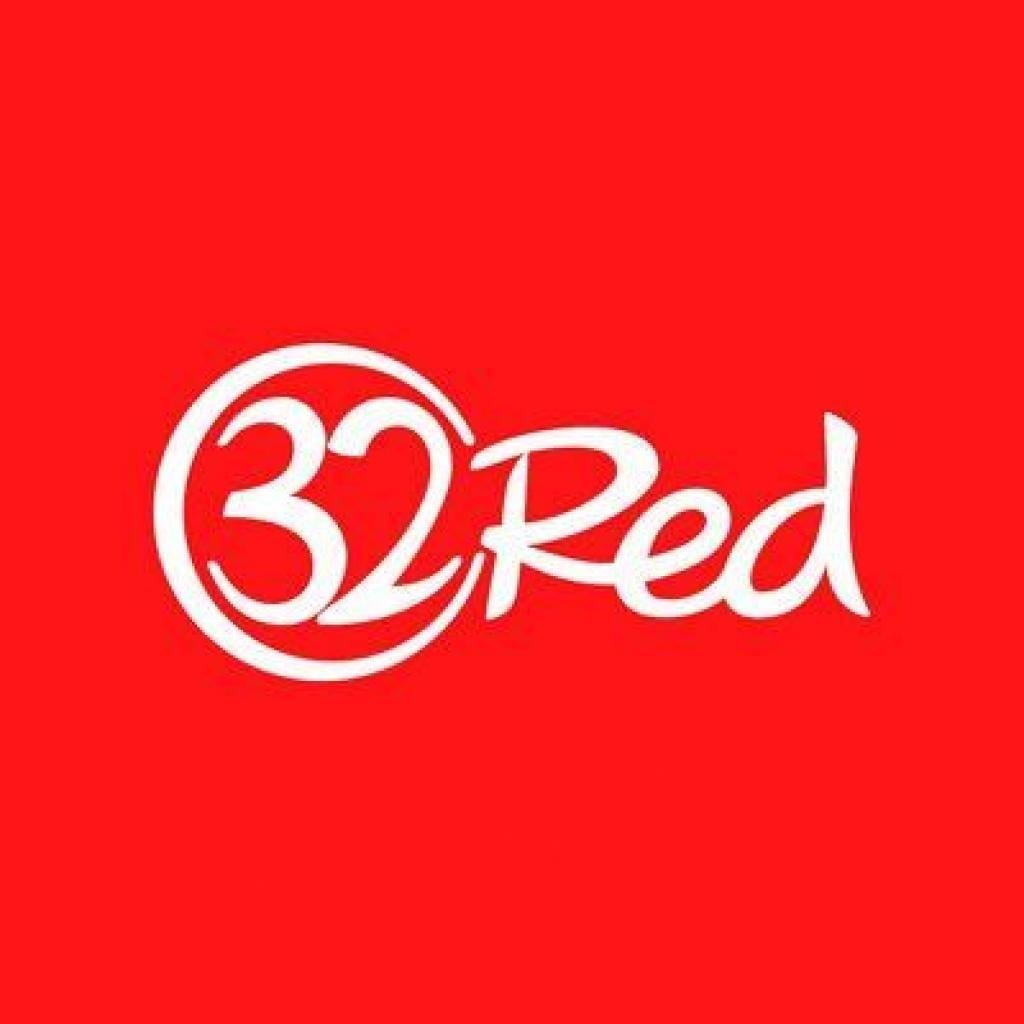 Online Casino 32Red