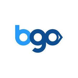 bgo online