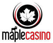 maplecasinologo