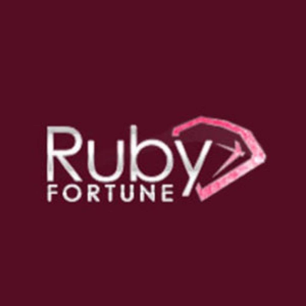 rubyfortune casino