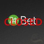 Bet24h Casino