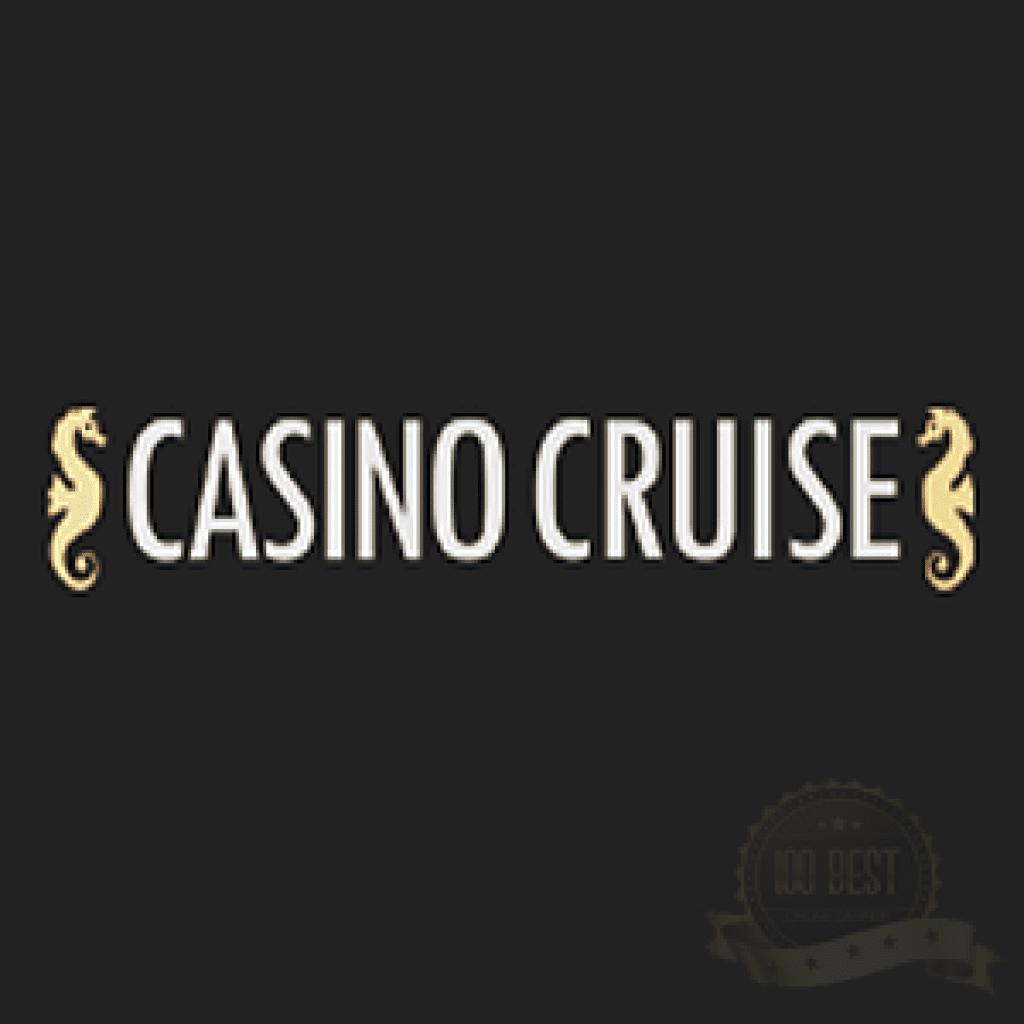 Casino Cruise online
