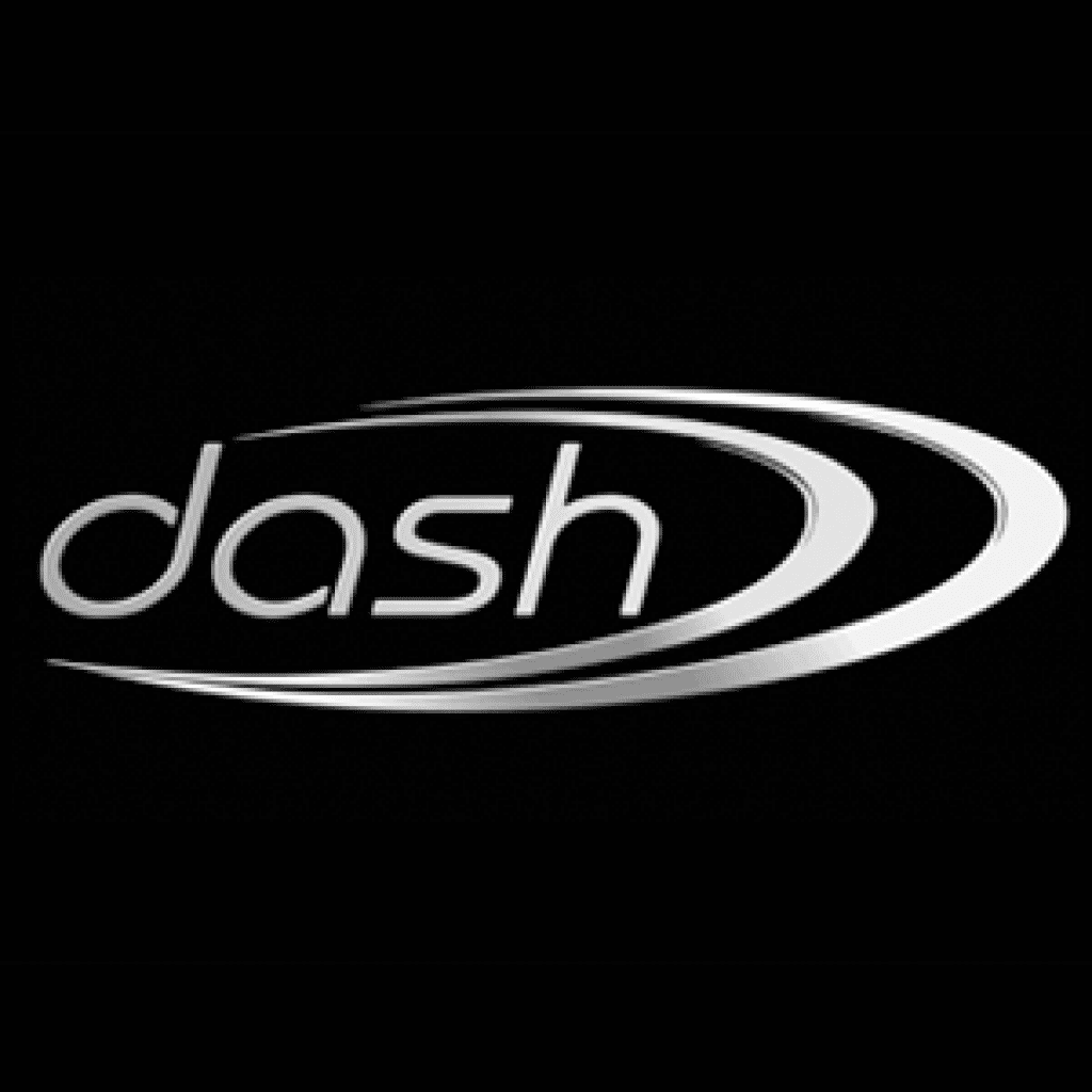 Dash Casino Online
