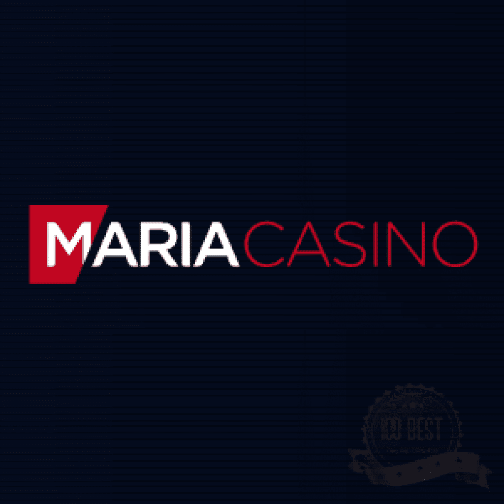 E-Pro Casino – The Best Online Casinos That Accept E-Pro