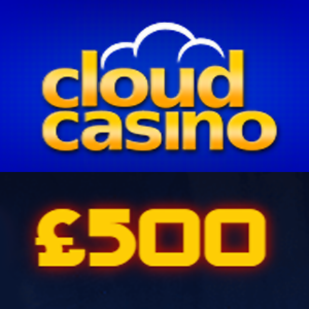 Cloud Casino Online