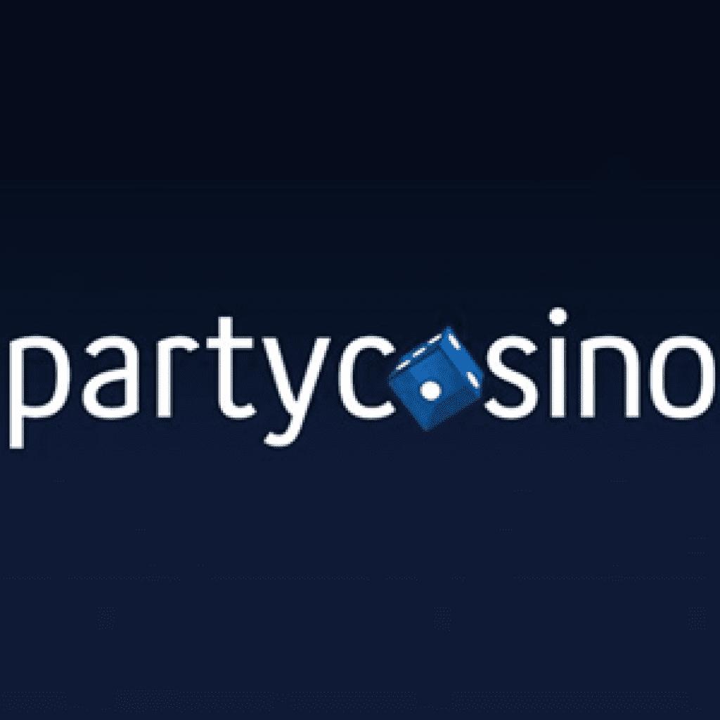 Party Casino UK