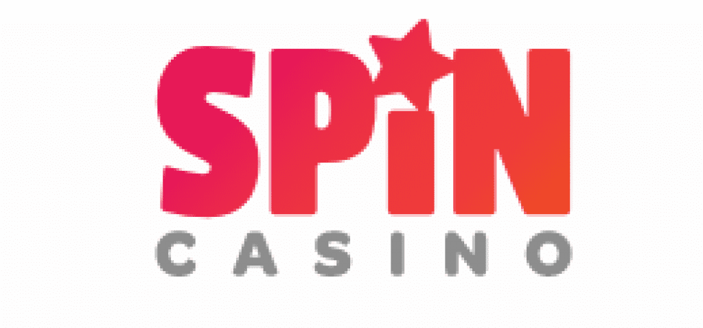 Spin Casino Online