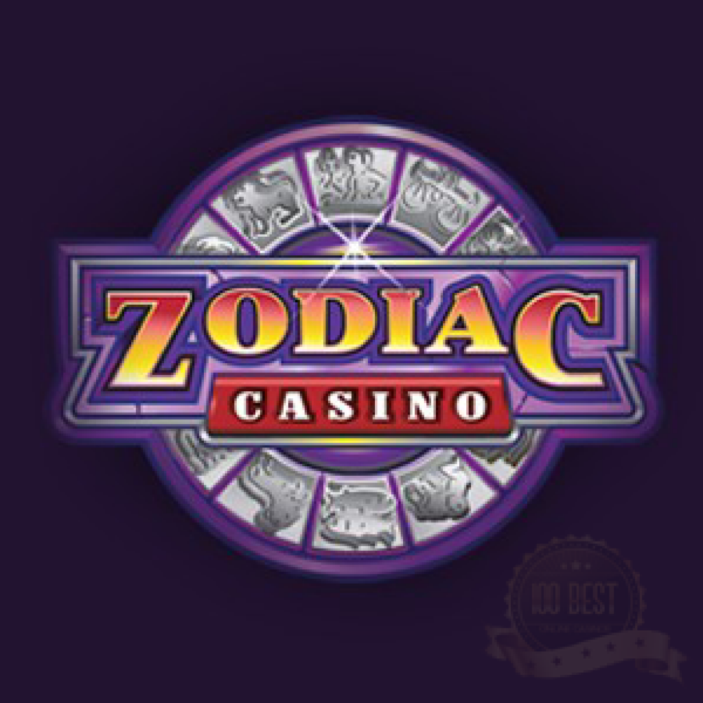 online slot games casino zodiac
