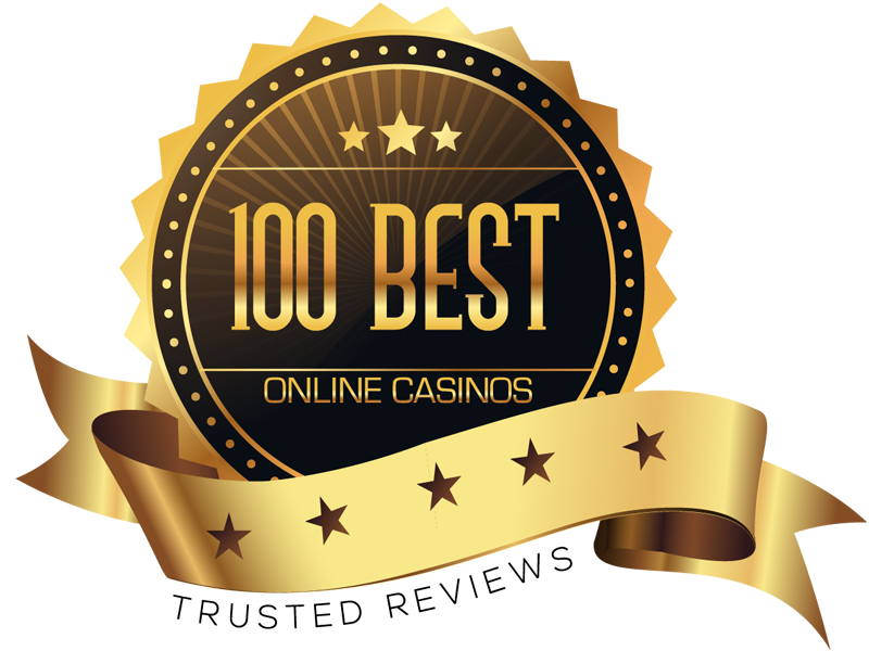 online casino best spiele casino