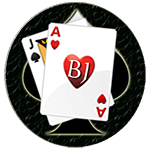 Multi-Hand-Blackjack