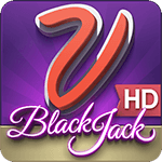Blackjack Vegas 21