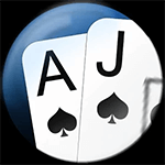 Casino App Blackjack