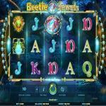 beetle jewels slot